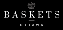 Baskets Ottawa